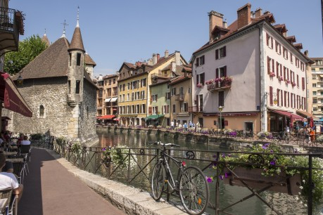 Annecy2491