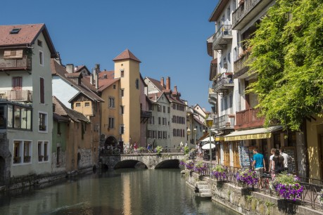 Annecy2514