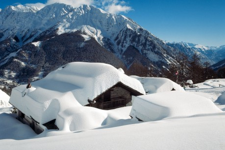 chalet-in-winter_5780226563_o