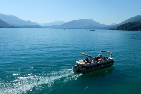 Lounge-Boat-Annecy_229_fr