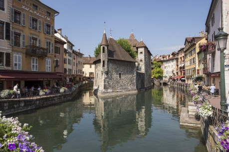 Annecy2487