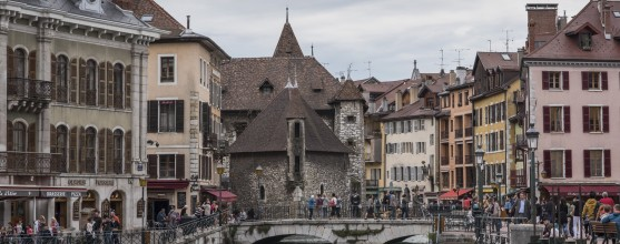 Annecy3089